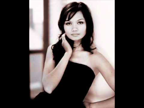 Bic Runga - election night