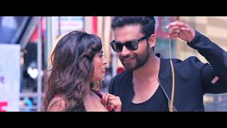 Sohneyo Narazgi Te Nahi | Soni Pabla Ft. Stylish Singh | Raduaa | Latest Punjabi Songs 2018