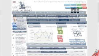 Options Trading Forex - Part 3