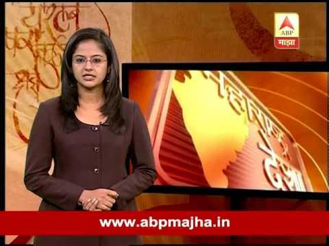 Pune, Talegaon Dabhade : Sachin Shelke Murder