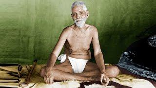 Aksharamanamalai Talks in English By Sri Nochur Venkataraman - Day 7