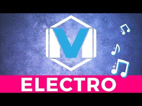 Egyptian Cotton [Hamburg Remix Version] Sebastian Forslund [Electro Music]