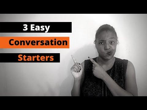 choti chachi KO $€X ke liye ptaya | Exams specials | dim conversation from YouTube · Duration:  4 minutes 3 seconds