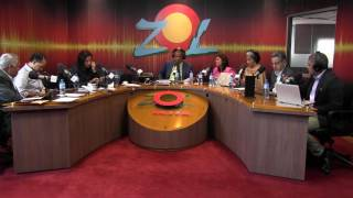 Eduardo Jorge Prats abogado de Erick Padrón dice petición de un año de coerción carece de fundamento