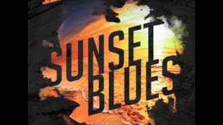 TOCA45 Tocadisco - Sunset Blues