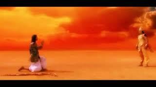 व्यर्थ चिंता है जीवन की व्यर्थ है मृत्यु का भय || Vyarth Chinta Hai Jivan Ki by Shri Krishna महाभारत