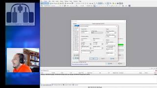 Cómo agregar índices u otros CFD a Forex Tester 3