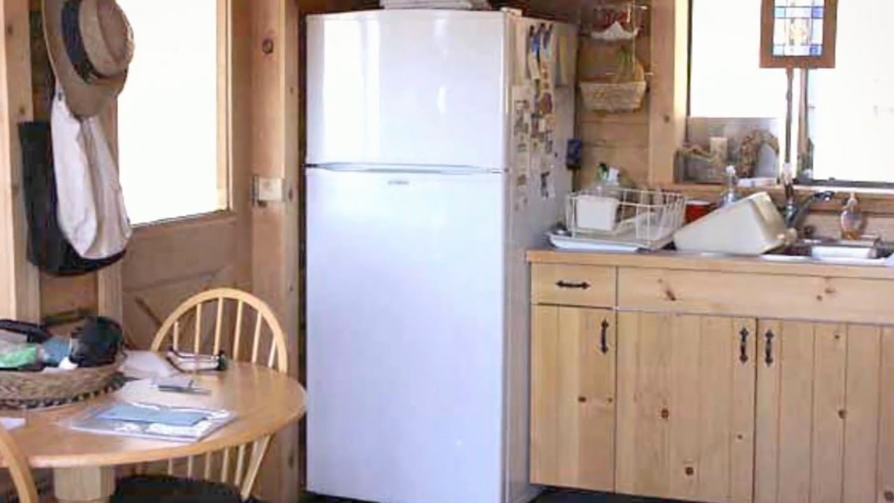 Attractive Propane Refrigerators And Off Grid Living   Contact Warehouse Appliance!