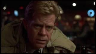Fargo - Trailer