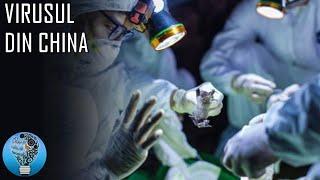 Ce Vei Pati Daca Vei Contracta Coronavirus?