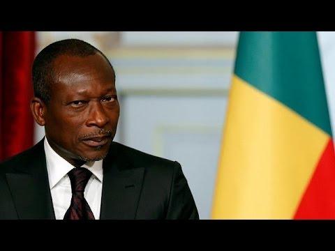 Benin: Talon announces plans of massive political reforms