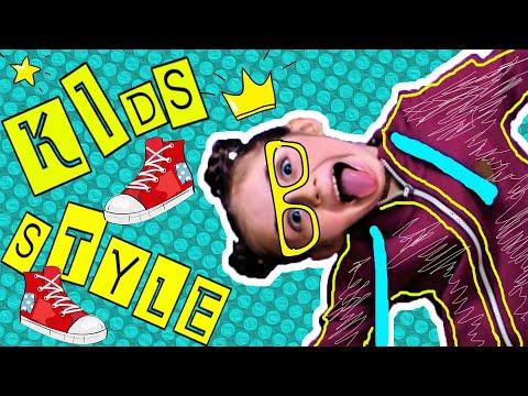 Мои Тренды Haul осень весна 2019 | Детская мода. Влог как быть красивой!  Девочка Blogger