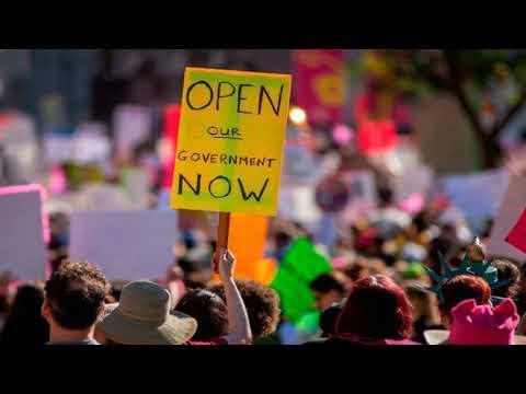 HOT NEWS | Kamala Harris Steps Into the Ring The New York Times