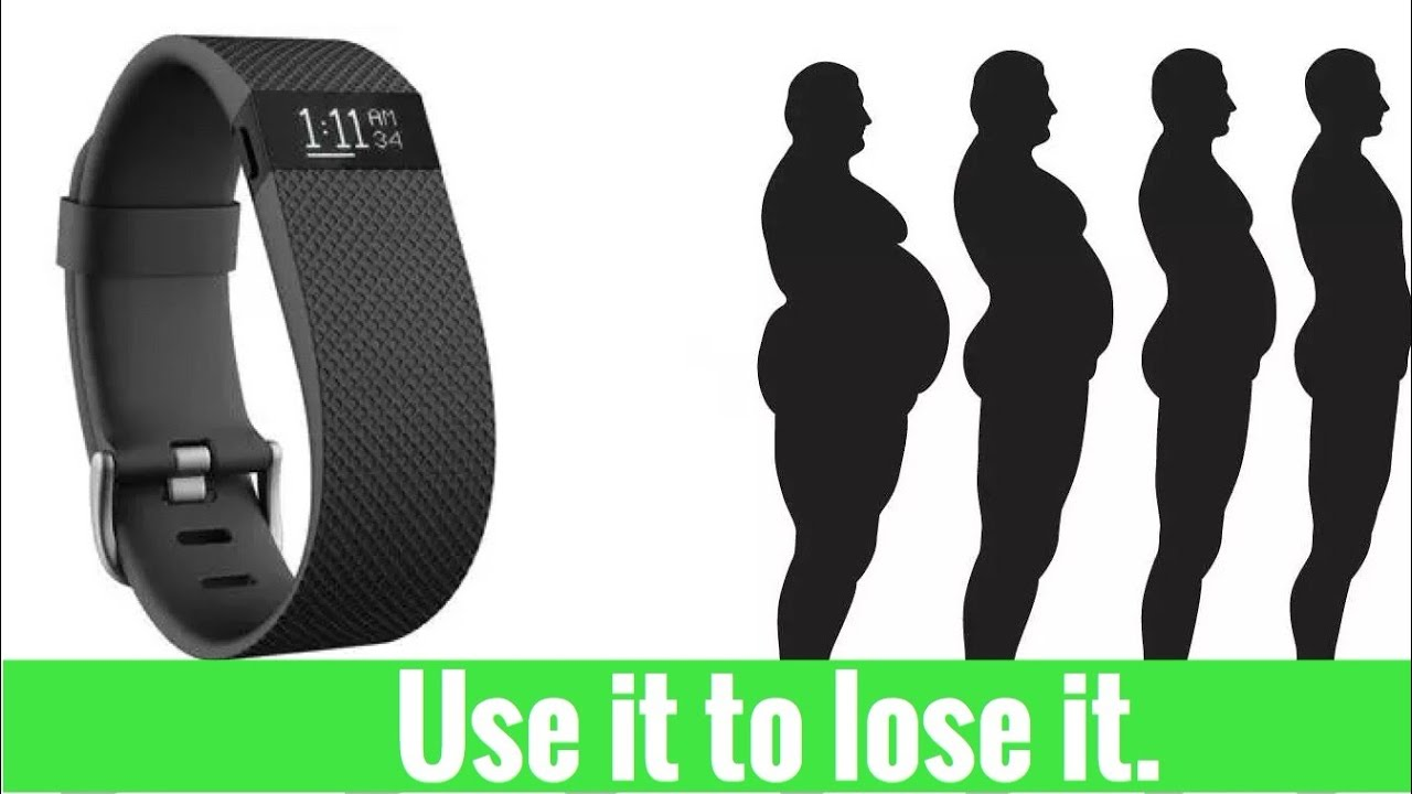 Doctors quick weight loss diet plan picture 5