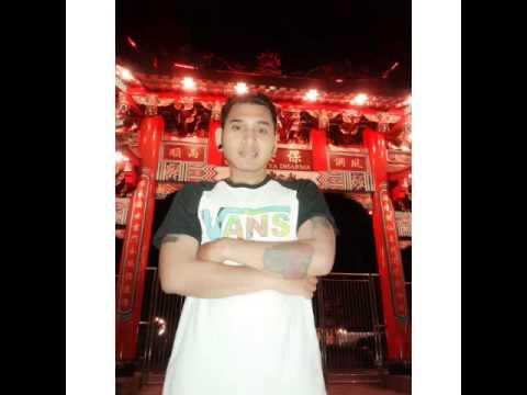 Lolot  Kehalangin Kasta YUDHA IS MY LIFE 5826C3FF