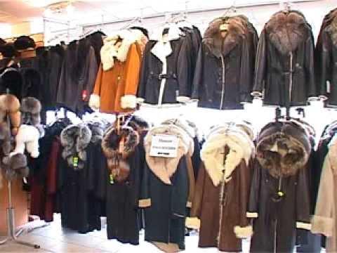 Посетите наши магазины верхней одежды и вы окунетесь в мир кожи и меха ivagio. В шубе из норки от ведущих законодателей моды ваша дама будет выглядеть как настоящая снежная королева!