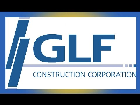 GLF Construction Tampa Port Authority -  Port Wide Improvements Phase2