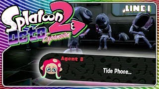 octo-expansion
