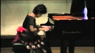 ドビュッシー/ベルガマスク組曲 4.パスピエ ◇ピティナ ピアノ曲事典 ht...