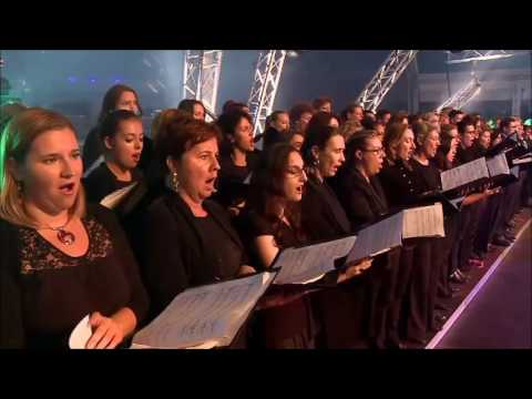 John Williams  Star Wars: Duel of the Fates  Orchestre Philharmonique de Strasbourg
