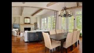 171 East Ridge Lora Bay / Brad Williams - Broker / RE/MAX Four Season Realty Limited Brokerage