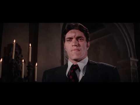 Roger Moore James Bond Jaws Richard Kiel Smile