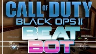 PICKING UP THE LADIES - Beat Bot! #2 (Black Ops 2 Trolling)