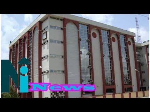 7.82 million workers register under pension scheme – NBS