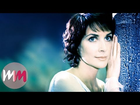 Top 10 Hauntingly Beautiful Songs