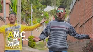 Popular Videos - AMC & Music video