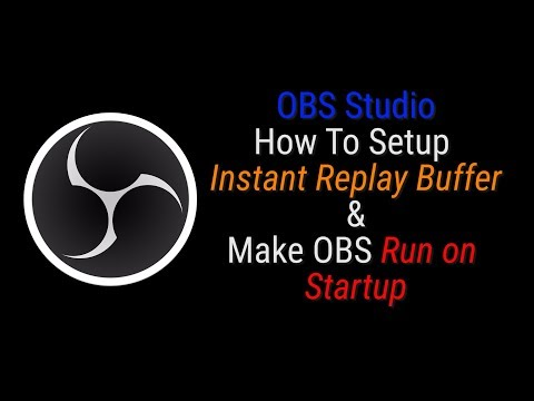 how-to-record-instant-replay-game-clips-on-pc-fast-and-easy!-|-obs-studio