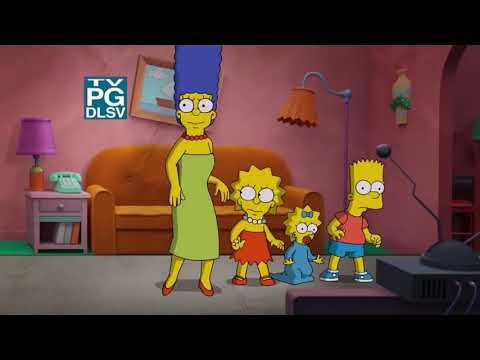 Bart ditches school from YouTube · Duration:  5 minutes 3 seconds