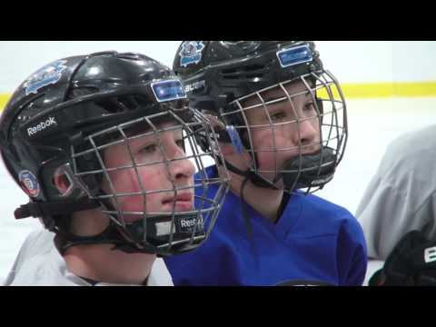Wenatchee Wolverines U14 and Wilderness U16 Recruitment Video