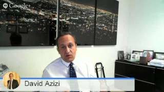 City of Los Angeles Sidewalk Class Action Lawsuit - Slip and Fall Accident Lawyer Help