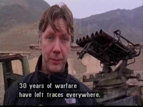 PersbrandtAfganistan.mpg