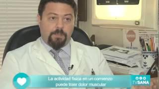 Inflamación sin dolor causas articular