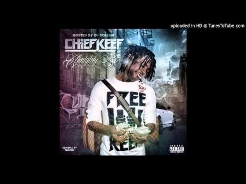 Chief keef- Hunchoz (No DJ)