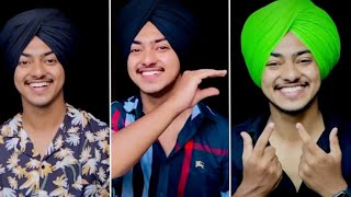 Inder Ramgarhia New Slo-mo Videos || Inder New Instagram Videos collection