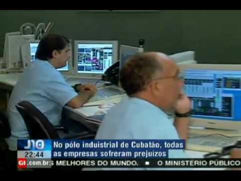 Entrevista para Jornal das Dez da Globo News sobre...
