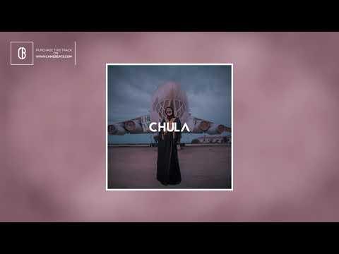 Chula - Instrumental Hard Reggaeton Type...