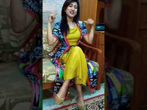 Laung Laachi Title Track |Mannat Noor | Ammy Virk, Neeru Bajwa , Amberdeep Singh | Mahi Dhaliwal
