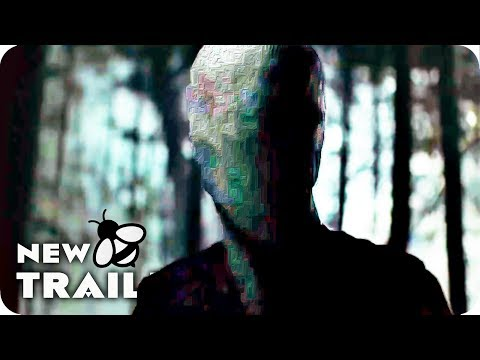 SLENDER MAN Trailer 2 (2018) Horror Movie