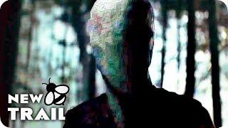 SLENDER MAN Trailer 2 (2018) Horror Movie