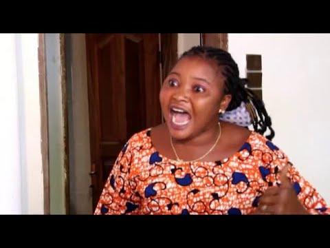 Download série béninois  Le premier Ennemi de ma vie  film Béninoise (YouTube film de Euloge Hounsou)