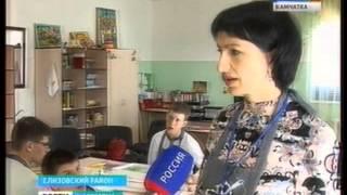 видео Российская Лекотека: Нарушения у детей