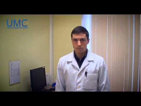 Как правильно готовиться к анализу спермы