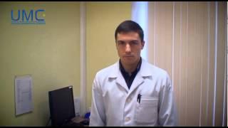 видео Где сдают спермограмму