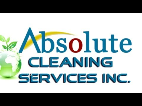 Absolute Cleaning  2016 Ductos- Alfombras