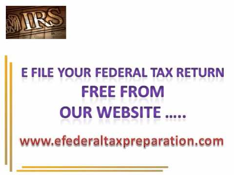 Irs Tax Form 1099 Form 1099 Instructions Online Youtube
