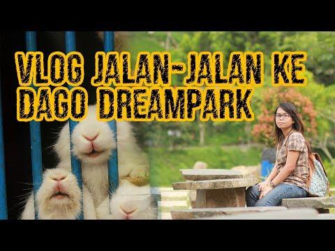 jalan-jalan-ke-dago-dreampark,-rekreasi-outdoor,-wisata-petualangan-alam-kece-terbaru-di-bandung
